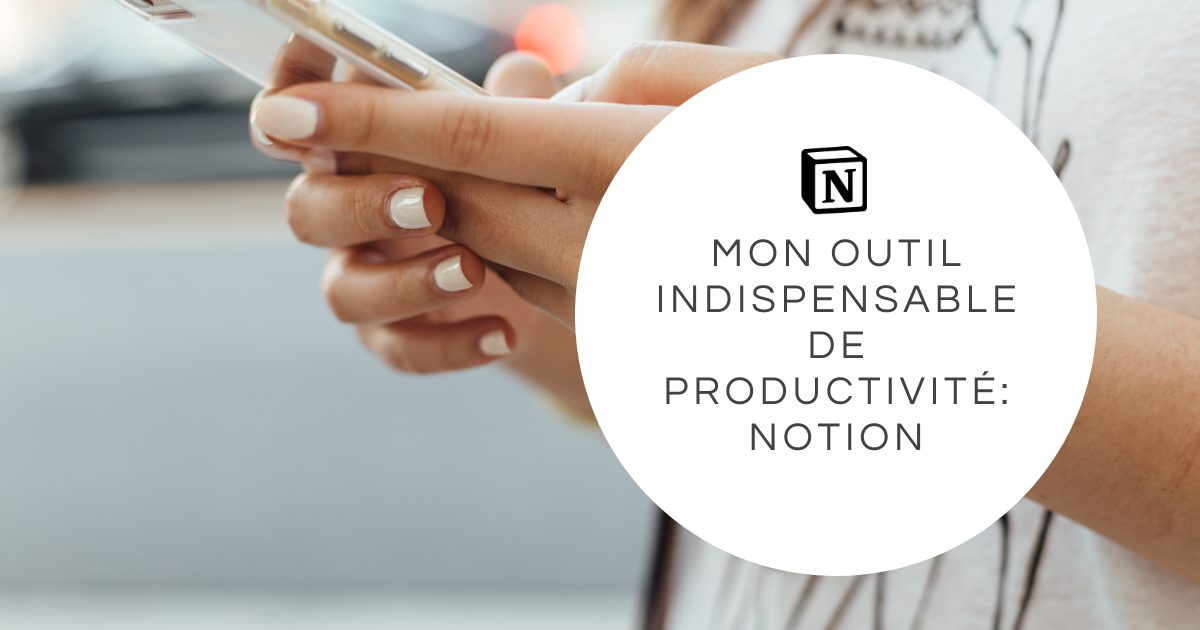 article-blog-outil-notion
